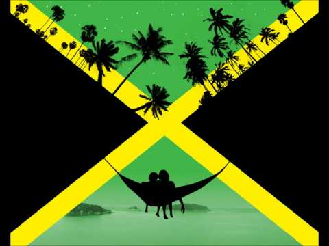 Snow - Anything for you ft. Nadine Sutherland, Beenie Man, Buju Banton... HQ