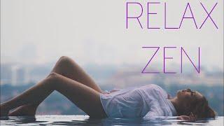 MUSICA RILASSANTE 1 Ora Ideale Per Yoga Meditazione Ninna Nanna Studio E Massaggi - Chill Out