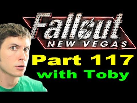 fallout brotherhood of steel xbox review