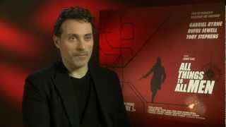 Nonton Rufus Sewell Interview - All Things to All Men Film Subtitle Indonesia Streaming Movie Download