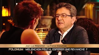 Video Mélenchon peut-il espérer une revanche ? MP3, 3GP, MP4, WEBM, AVI, FLV September 2017