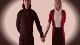 Vanellis Classic Commercial 2010 - Purdie Gets Romantic