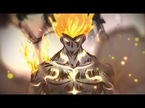 Video Anime Chinese 「AMV」 -Don't Need You download in MP3, 3GP, MP4, WEBM, AVI, FLV January 2017