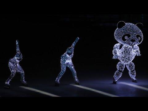 Pyeongchang 2018: Sportliche Triumphe und Nachbarsc ...