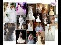 50 Wedding Gown Styles for Nigerian Brides & Black African Women