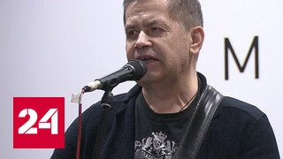 И за десант, и за спецназ: 60 лет Николаю Расторгуеву