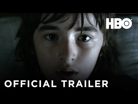 GAME OF THRONES - SEASON 2 - TRAILER