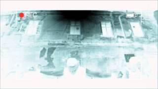 """Video Mindstorm """"Still I Believe"""" - official teaser"""