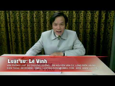 Những trường hợp ly hôn và không được ly hôn theo luật Việt Nam