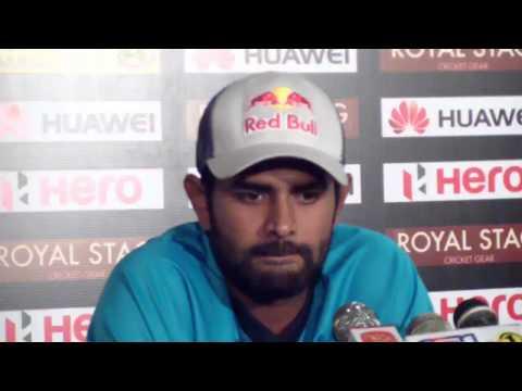 Match 18, Kochi v Chennai, IPL 2011 - Highlights