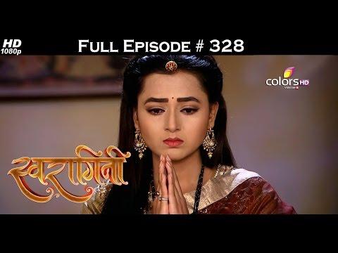 Swaragini--26th-May-2016--स्वरागिनी--Full-Episode-HD