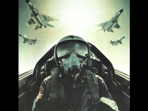 http://www.migflug.com/en/jet-fighter-flights/flying-with-a-jet/mig-29-fulcrum-in-russia.html...
