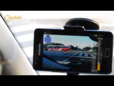 Video of Copiloto