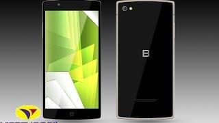 Đánh giá những điểm Bphone hơn iphone6, bphone, dien thoai bkav, smartphone cua bkav, bkav phone, Bphone Bkav, bkav
