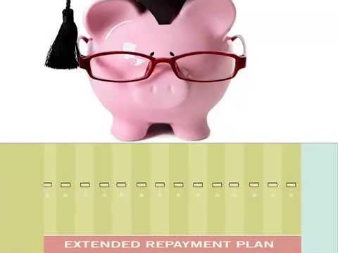 Student Loans Company 'used Wonga style tactics'