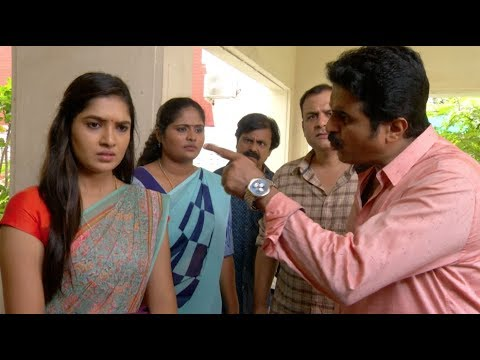 Deivamagal Episode 1388, 14/11/17 - Movie7.Online