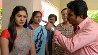 Video Deivamagal Episode 1388, 14/11/17 MP3, 3GP, MP4, WEBM, AVI, FLV April 2018
