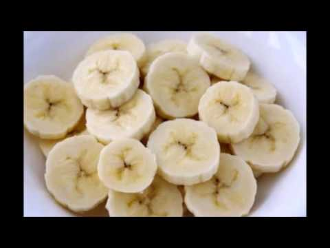 How Do Bananas Grow Without Seeds?