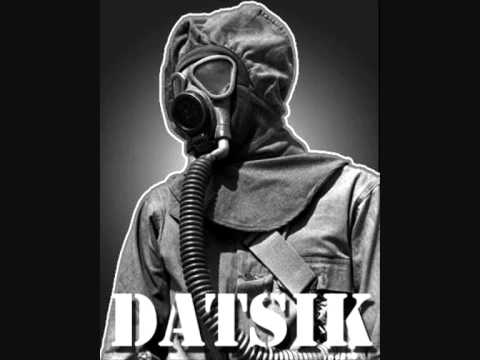 moombahcore - A Moombahcore Rmx I did of Datsik's Firepower. That song was a favorite track of mine for months so I HAD to do it some day haha! Downloadlink: http://www.me...
