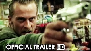 Supremacy Official Trailer (2015) - Danny Glover Drama Movie HD