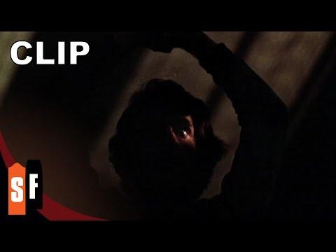 Black Christmas (1974) - Why We Love It (HD)