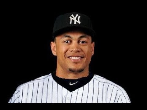 Mike Francesa with Giancarlo Stanton on being with the Yankees now and the Marlins WFAN