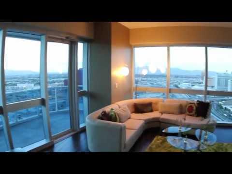 Panorama Towers Condos condominium MLS Sale. Las Vegas Nevada 702-327-8340