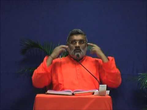 Patanjali Yoga Sutras (11-16) 9