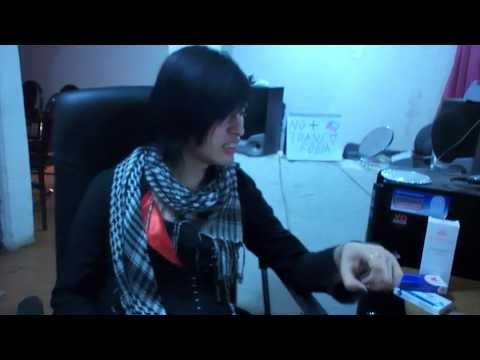 Inicio de Terapia de Reemplazo Hormonal - Soy Victoria 06