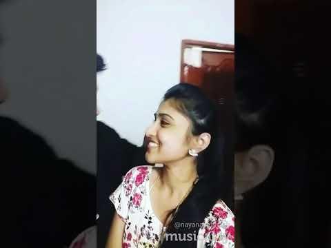 Video Kannada Bahadur dubsmash 2k18 download in MP3, 3GP, MP4, WEBM, AVI, FLV January 2017