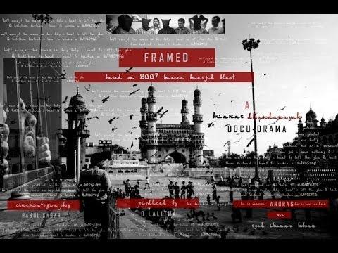 [F R A M E D] Arambham - An upcoming film by Manas | Documentary | Drama - FULL HD short film