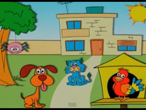 Arabic kids films - Arabic Lessons & Songs to Teach Children Arabic. Buy or Download Full Videos at http://www.syraj.com.