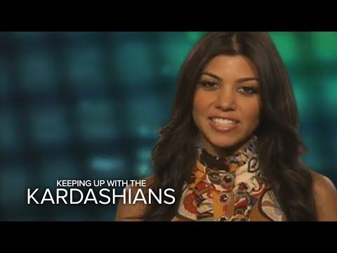 KUWTK   2010 Krazy Kardashian Clan   E!