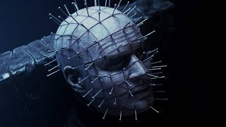 Nonton The Ending Of Hellraiser: Judgment Explained Film Subtitle Indonesia Streaming Movie Download