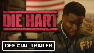 Die Hart - Official Red Band Trailer (2020) Kevin Hart, John Travolta by IGN