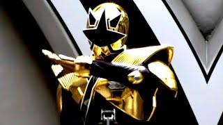 Video All Power Rangers Ultrazords in Mighty Morphin Power Rangers - Ninja Steel | Superheroes History MP3, 3GP, MP4, WEBM, AVI, FLV Maret 2019