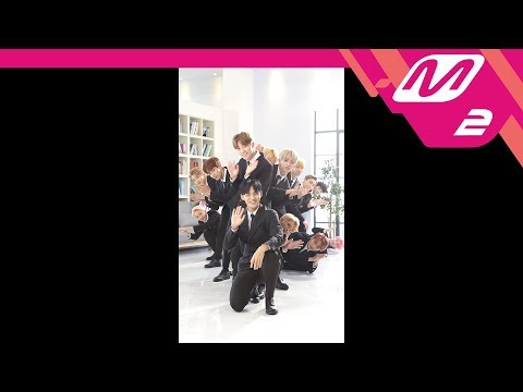 Video [릴레이댄스] 세븐틴(SEVENTEEN) - 박수(CLAP) download in MP3, 3GP, MP4, WEBM, AVI, FLV January 2017