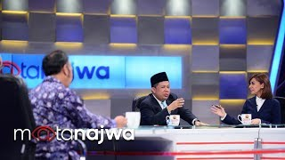 Video Mata Najwa Part 2 - Bara Jelang 2019: Insiden Car Free Day, Wajar atau Berlebihan? MP3, 3GP, MP4, WEBM, AVI, FLV Mei 2018