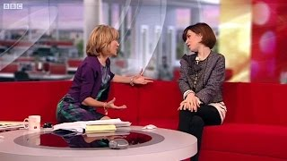 Nonton Sally Hawkins on BBC Breakfast 21 Sept 2010 MADE IN DAGENHAM Film Subtitle Indonesia Streaming Movie Download