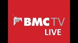 BMC Open Forum by teamBMC