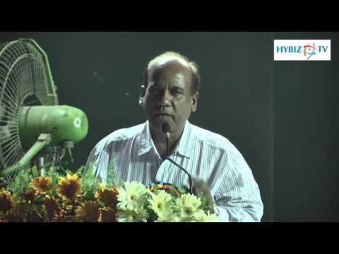 Praveen Kumar-Nodel Officer EC Painting AP