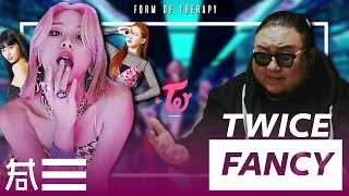 "Video The Kulture Study: TWICE ""FANCY"" MV MP3, 3GP, MP4, WEBM, AVI, FLV April 2019"