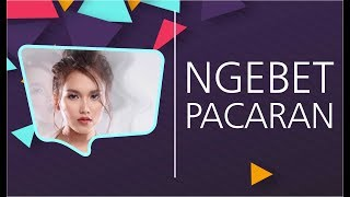 Video Ayu Ting Ting Ngebet Pacaran Sama Andy Arsyil ? MP3, 3GP, MP4, WEBM, AVI, FLV November 2017