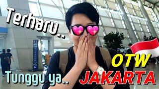 Video Akhirnya Aku ke Indonesia yang Begitu kucintai❤ MP3, 3GP, MP4, WEBM, AVI, FLV September 2018