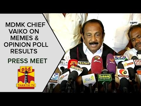 MDMK-Chief-Vaiko-Feels-Happy-Cheerful-Over-Memes-Press-Meet-Thanthi-TV