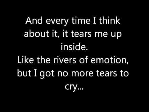 Tekst piosenki Lenny Kravitz - A Million Miles Away po polsku