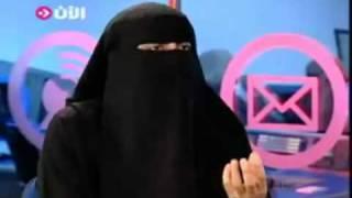 منقبة تتحدث عن الجنس و قواعد المص و اللحس ....