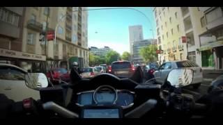 6. 2013 Yamaha FJR1300 - semserava