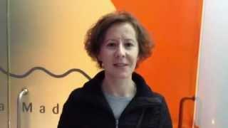 Testimonio de ortodoncia (Olga)
