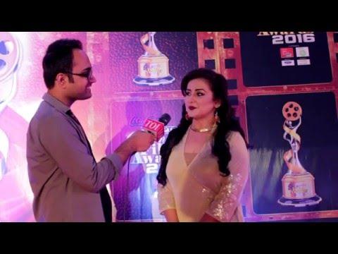 Divya Dutta: I am a greedy actor